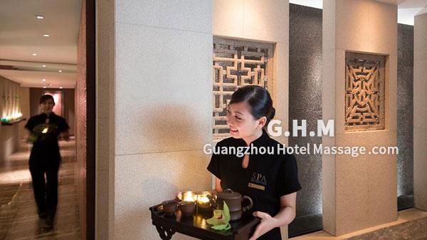 about_guangzhou_massage