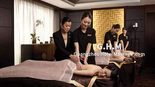 gz-4-hands-massage